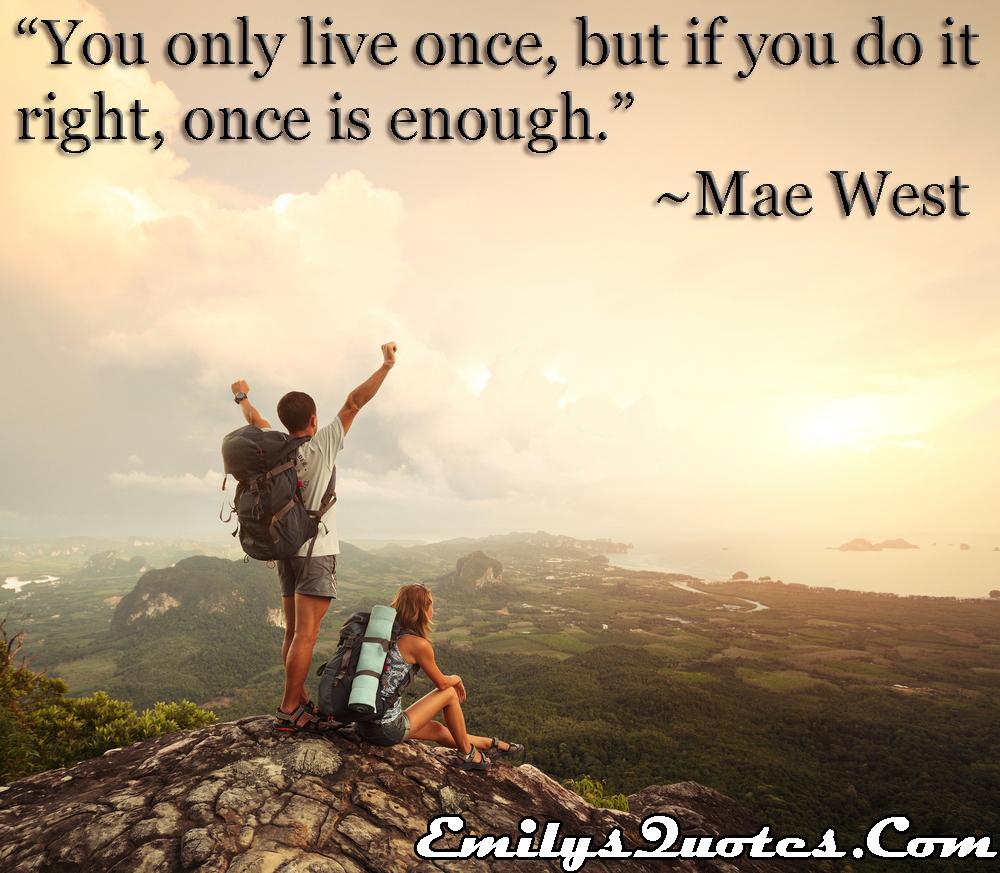 EmilysQuotes.Com - life,wisdom