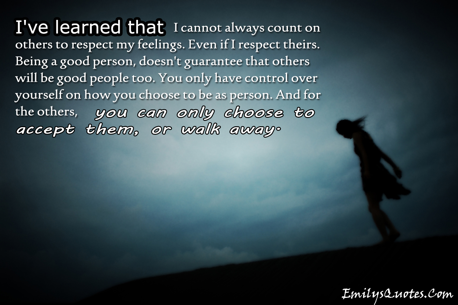 Quotes Respect Quotes About Respect  Aol Image Search Results