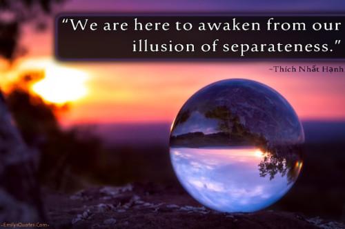 emilysquotes-com-awaken-illusion-separateness-amazing-inspirational-reason-understanding-thc3adch-nhe1baa5t-he1baa1nh
