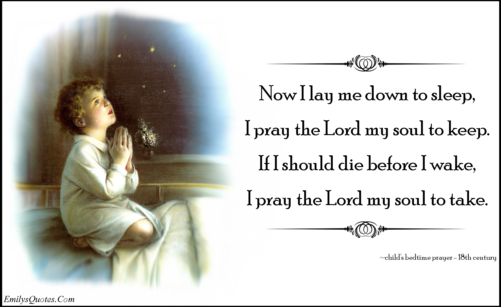 EmilysQuotes.Com - inspirational, poem, positive, pray, god, faith, Bible Verses, soul, caring