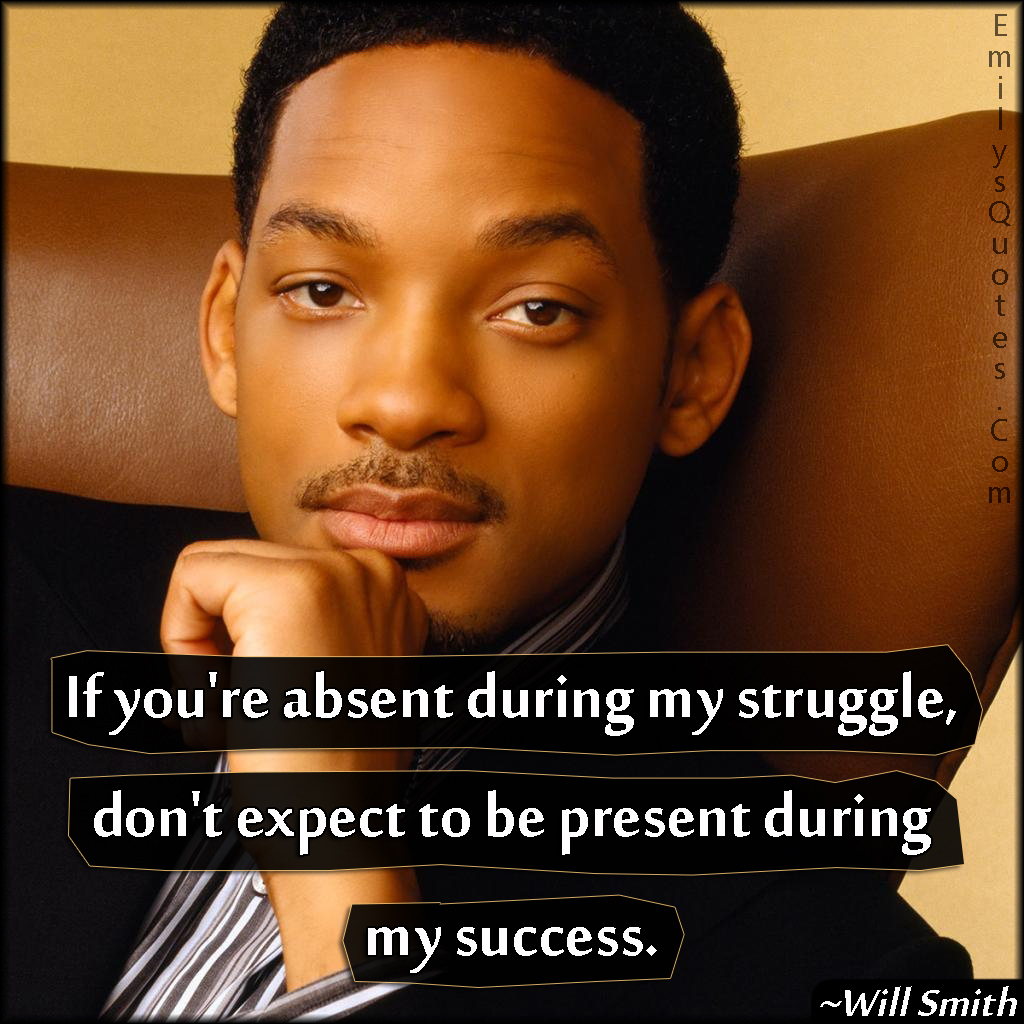 Will Smith Love Quotes Smith Quotes On Love
