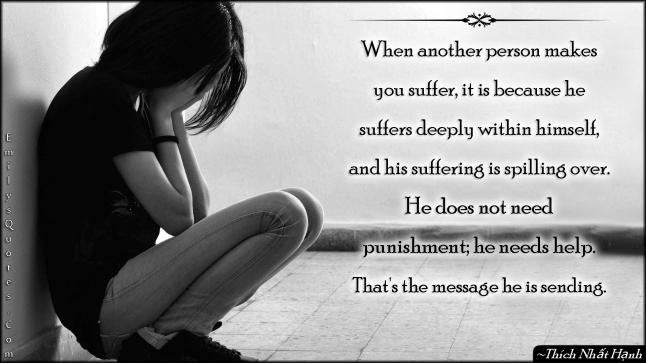 emilysquotes-com-suffer-pain-feelings-help-reason-understanding-sad-relationship-wisdom-thc3adch-nhe1baa5t-he1baa1nh