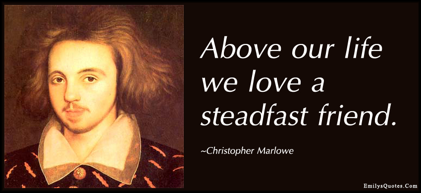 a biography of christopher marlowe an english author Audio books & poetry community audio computers & technology music, arts & culture news & public affairs non-english audio podcasts librivox free audiobook.