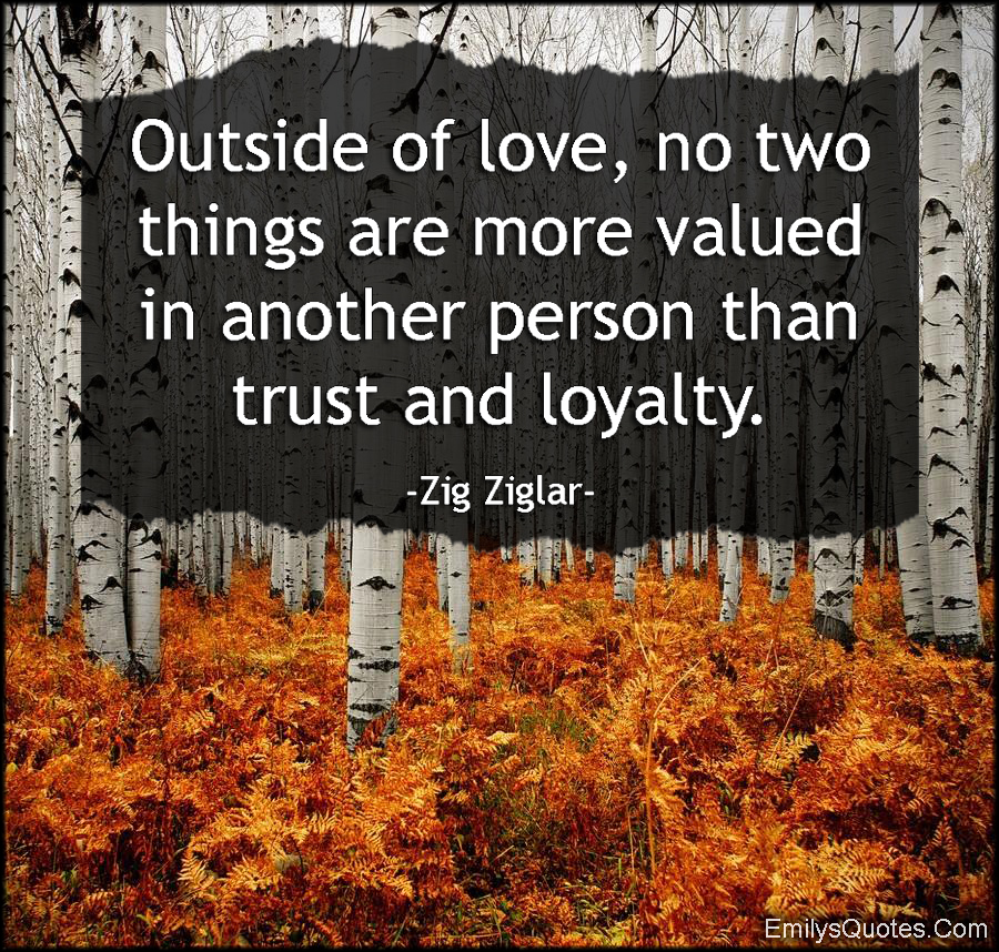 Love Each Other When Two Souls: Outside Of Love, No Two Things Are More Valued In Another