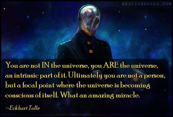 amazing universe pics with quotes quotesgram