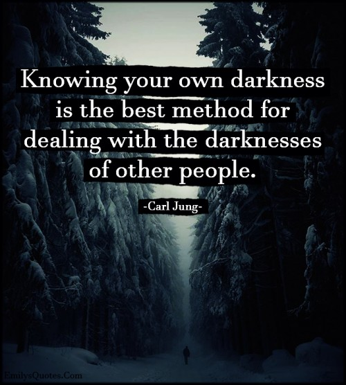 the importance of understanding and knowing people The importance of power and influence  they are people that are trusted and/or respected by the people in power  understanding your business relationships.