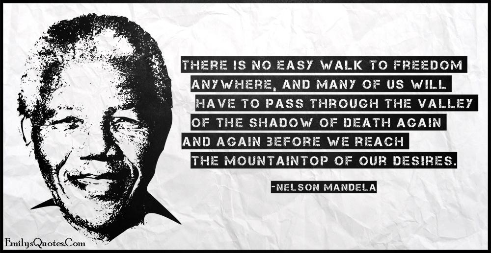 EmilysQuotes.Com-amazing,great,inspirational,wisdom,freedom,life,Nelson Mandela