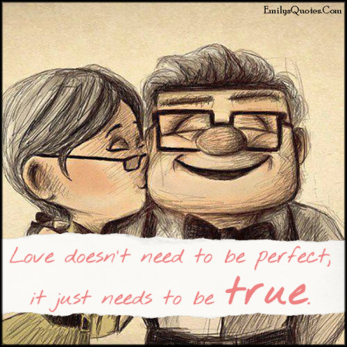 Quotes About Love Relationships: Popular Inspirational Quotes At EmilysQuotes