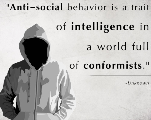 intelligence   Popular inspirational quotes at ...