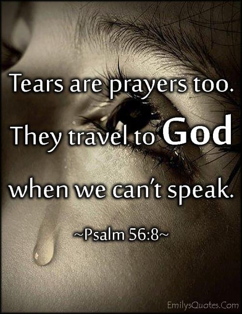 Death Tears Quotes. QuotesGram