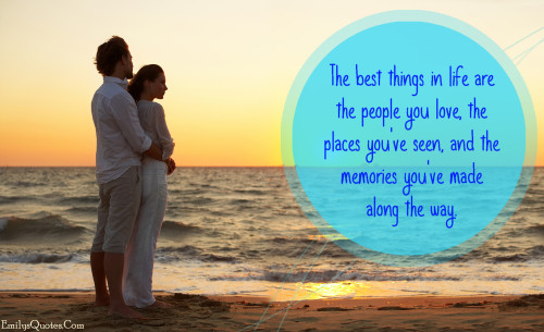 Quotes About Friends Who Travel Together : Travel together love quotes quotesgram