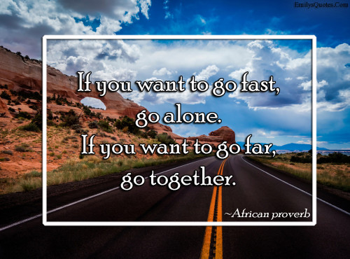 Popular Inspirational Quotes At