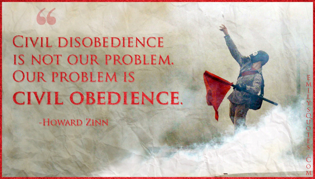 essay about obedience to god