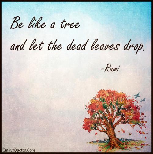Superior Tree Popular Inspirational Quotes At EmilysQuotes