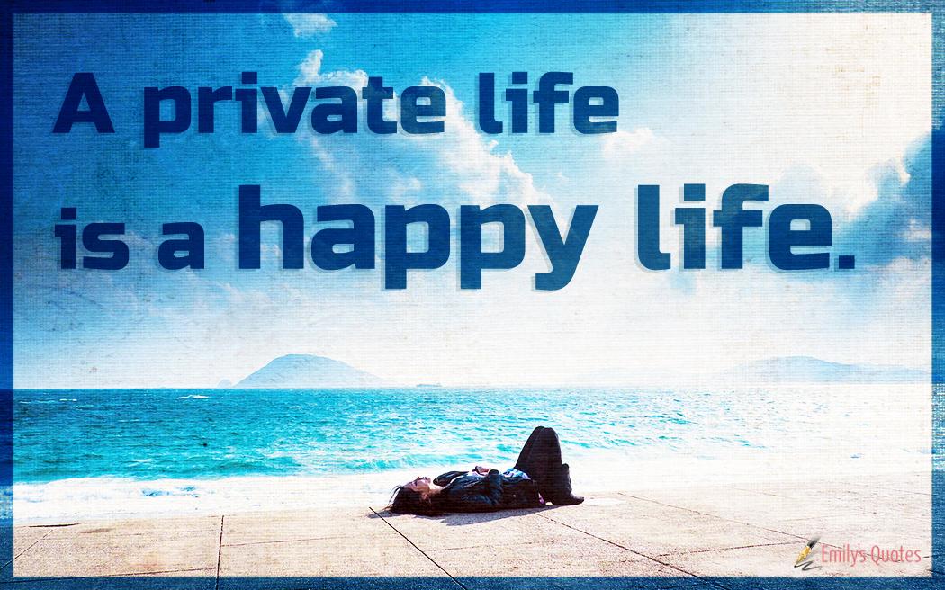 Happy Video Private