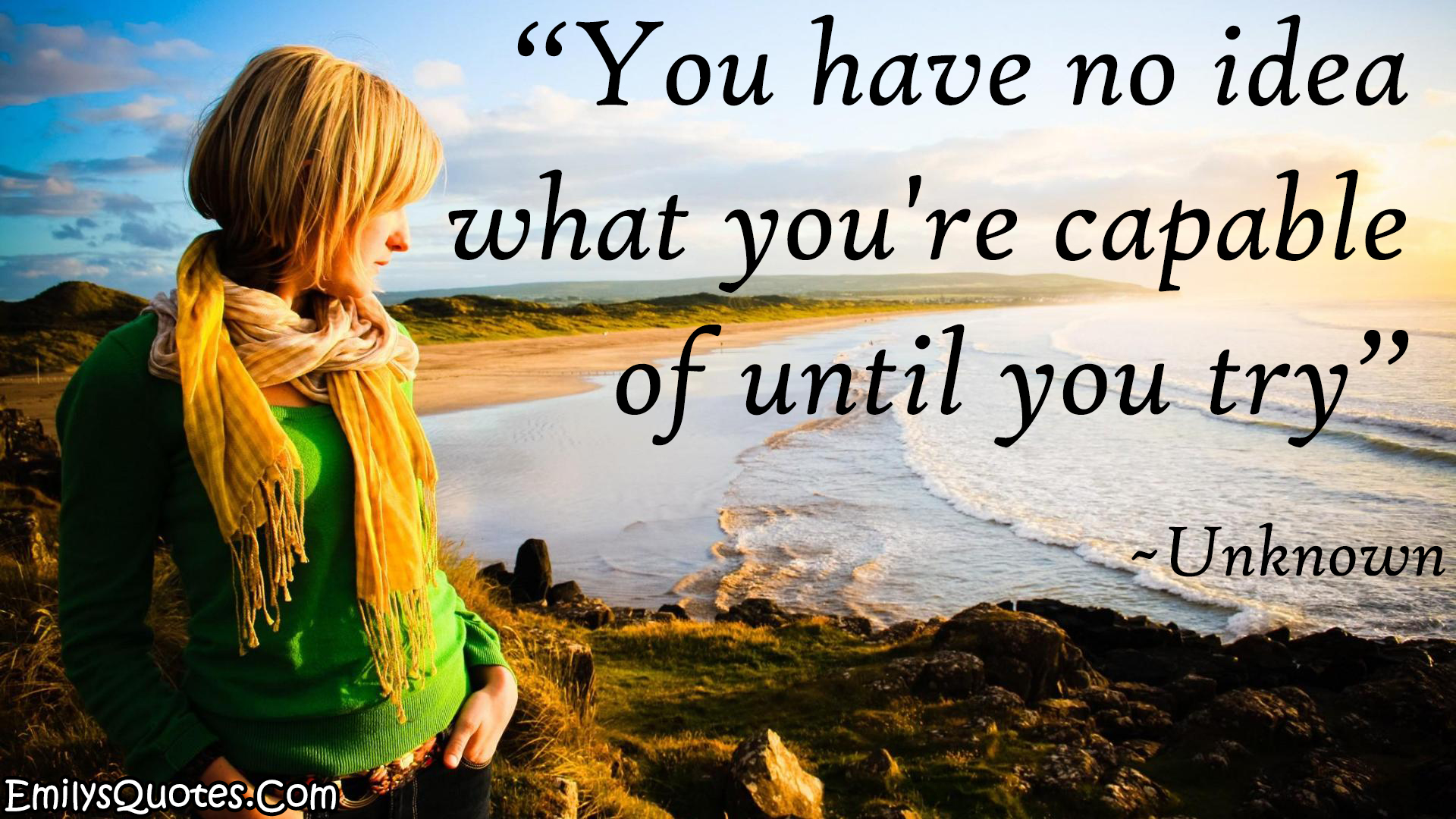EmilysQuotes.Com-amazing-great-inspirational-motivational-attitude.jpg