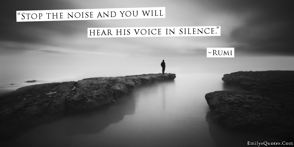 Divine Poetry Speak Truth To Uplift Heart And Soul Rumi Quotes