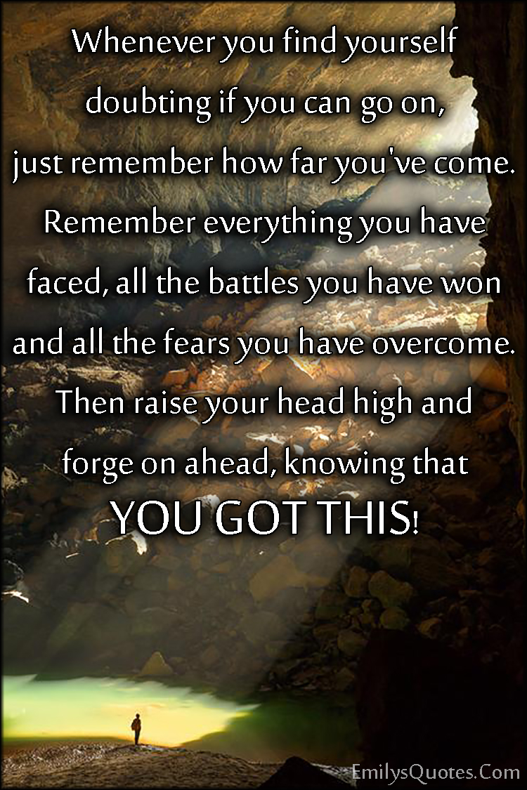 Permalink to Daily Motivational Quotes Moving Forward