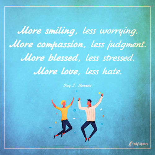love quotes popular inspirational quotes at emilysquotes